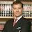 Thomas Oliva's profile photo