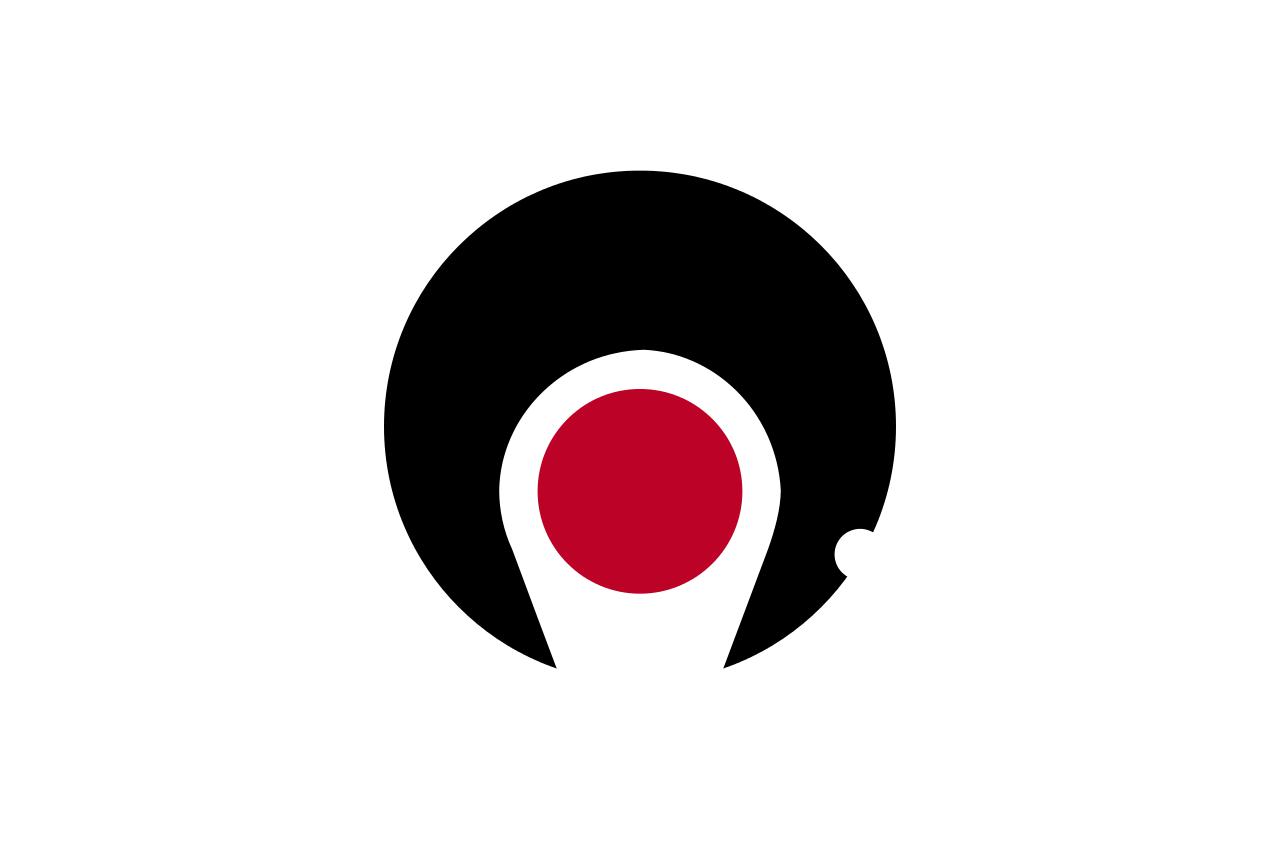 파일:external/upload.wikimedia.org/1280px-Flag_of_Kagoshima_Prefecture.svg.png
