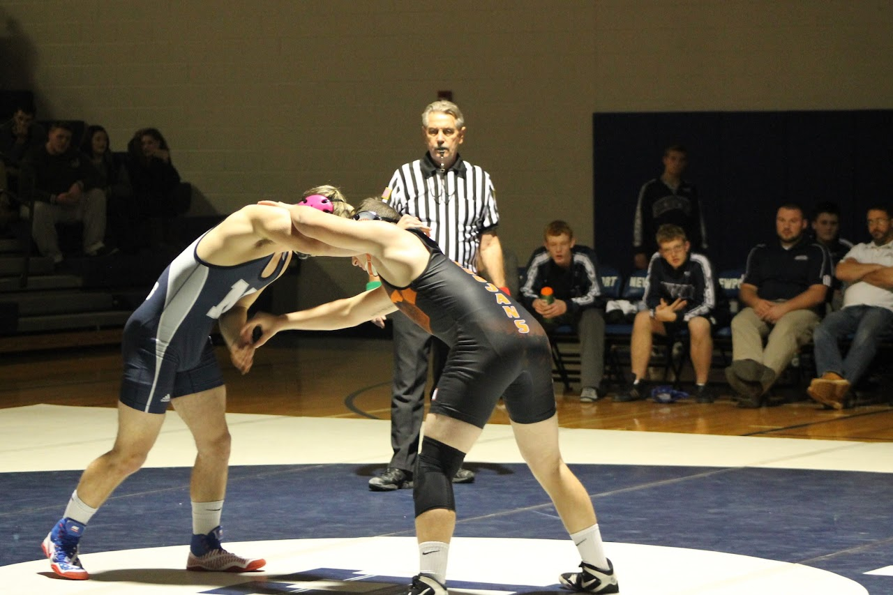 Wrestling - UDA at Newport - IMG_5252.JPG