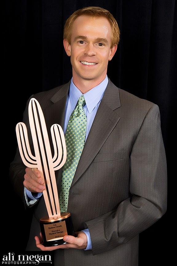 2013 Copper Cactus Awards - Portraits_462A2019.jpg