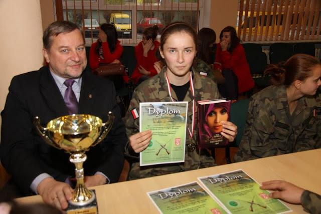 Turniej Obronny o Puchar Prezesa LOK - IMG_5257.jpg
