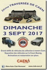 20170903 Caen 2