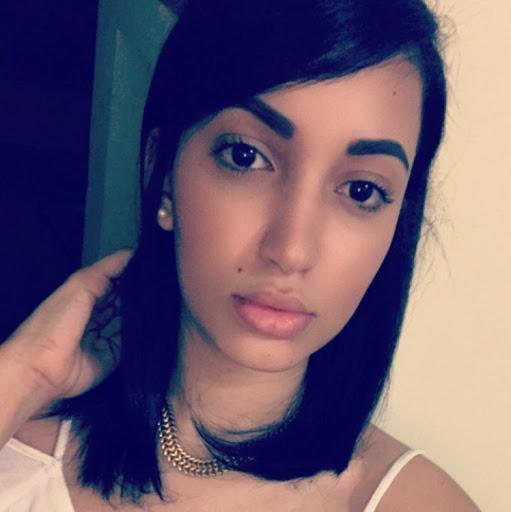 Jennifer Diaz
