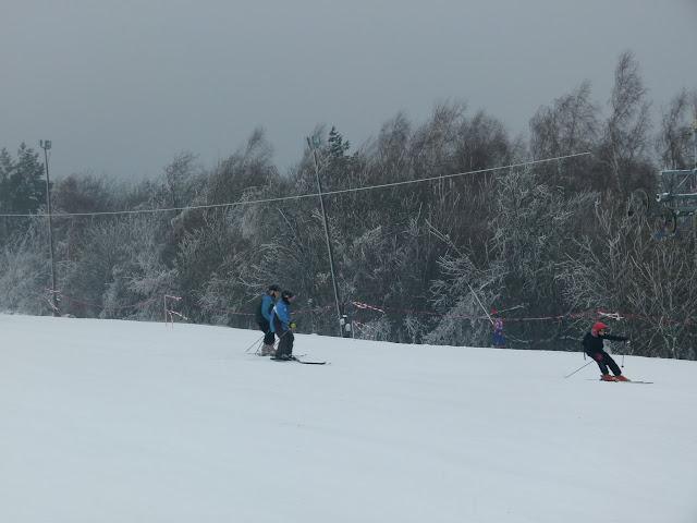 Wyjazd na narty Chyrowa 2016 - P1150253.JPG