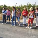 PeregrinacionAdultos2009_025.jpg