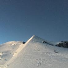 Ref Gouter Vf Mont Blanc