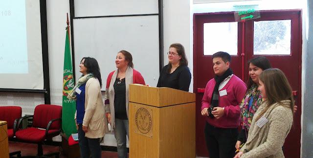 Comité SIU-Mapuche (agosto 2014) - DSC_0024.jpg