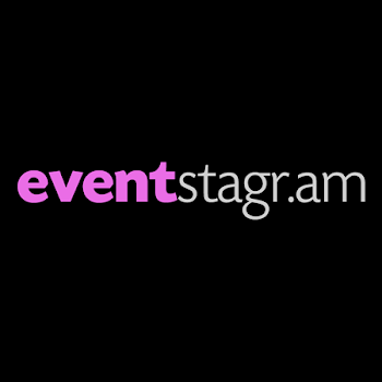 Who is Eventstagr.am?