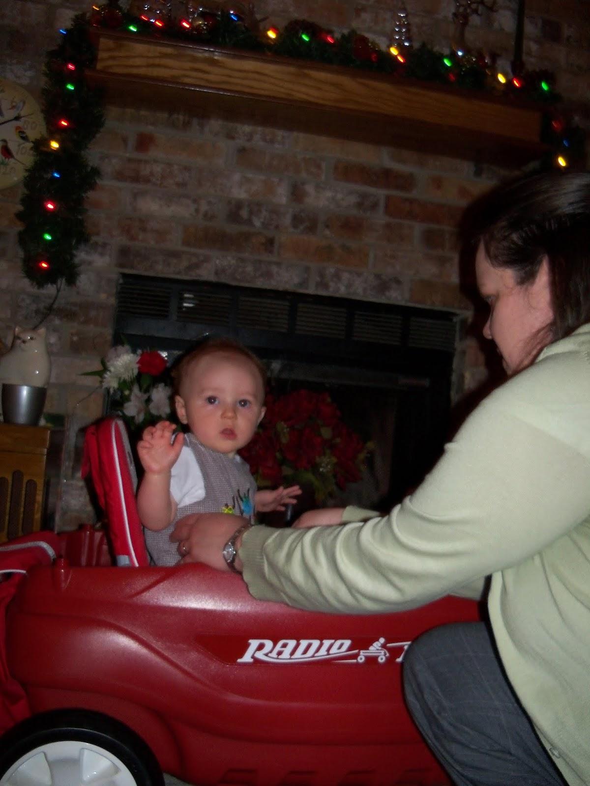 Christmas 2012 - 115_4625.JPG