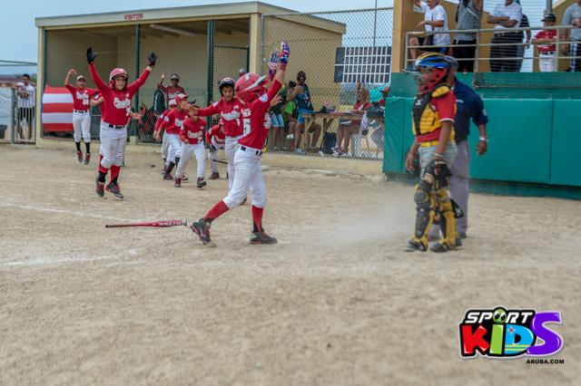 July 11, 2015  Serie del Caribe Liga Mustang.  Puerto Rico vs Venezuela 5-2 - base%2Bball%2Bpony%2BJuli%2B11%252C%2B2015%2Bbest%2Bshot%2Bby%2BKlabe%25CC%2581r-29.jpg
