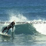 _DSC2757.thumb.jpg
