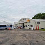 Oshkosh EAA AirVenture - July 2013 - 107