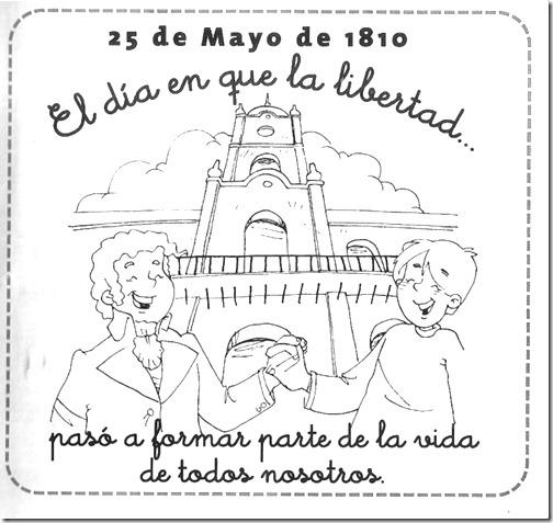 25 mayo argentina (9)
