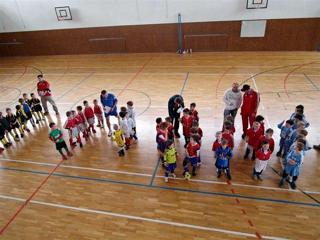 Medzinárodný turnaj ČSFA v Malackách (6.3.2011) - SAM_0222.JPG