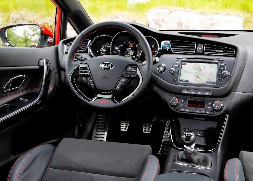 Yeni-Kia-Pro-Ceed-GT-2014-57