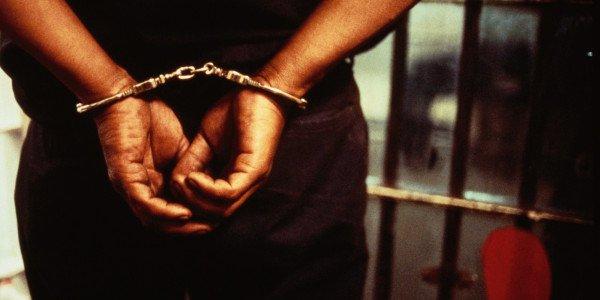 FED. POLY EDE: POLICE ARRESTED FRAUDSTER OVER EDE POST UTME REGISTRATION RACKETEERING.