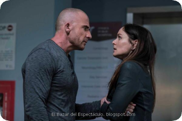 Dominic Purcell y Sarah Wayne Callies en Prison Break - FOX (1).jpeg