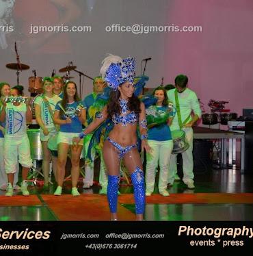 AfroTropical28Fe_138 (1024x683).jpg