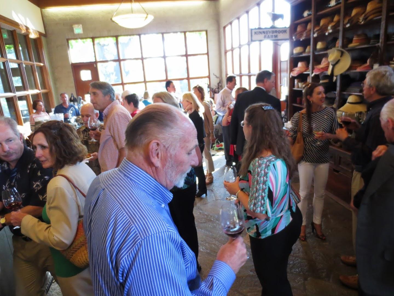 Social at Kunde Winery May 23 2013 - IMG_0723.JPG