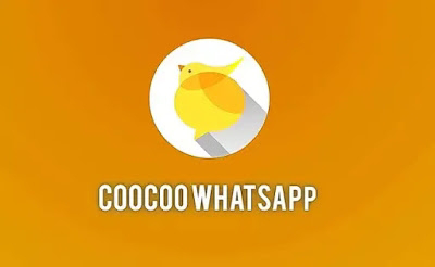 Coocoo WhatsApp Mod APK v3.7.0 Download For Android
