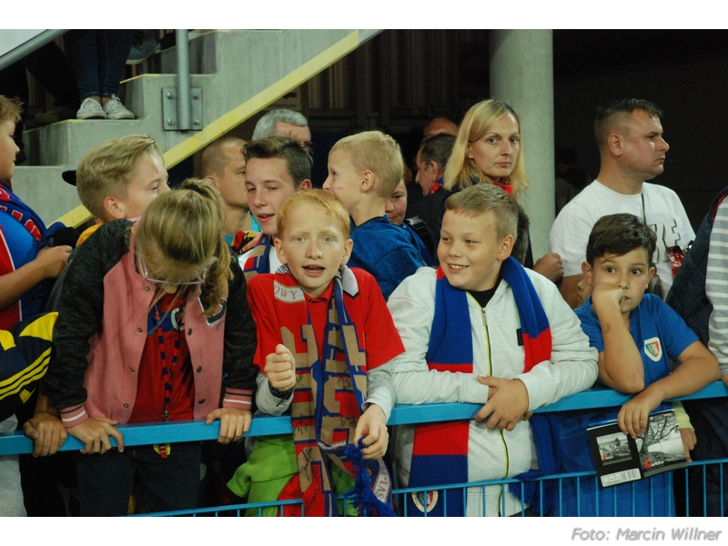 Piast  vs Lechia 2015_09_38.jpg