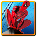 Game Human Spider: Awesome Run apk for kindle fire