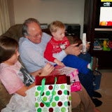 Christmas 2014 - 116_6624.JPG