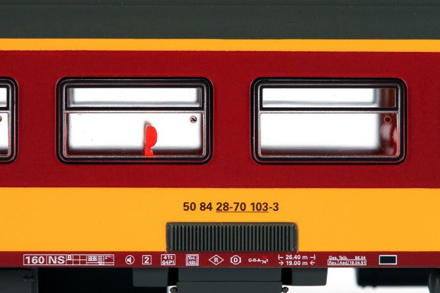 LSM HO Bs Benelux Stuurstand tpIV-V (44060) 03-2012 IMG_9848.jpg
