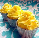 Cupcake Yellow.jpg