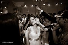 Foto 2238pb. Marcadores: 29/10/2011, Casamento Ana e Joao, Rio de Janeiro