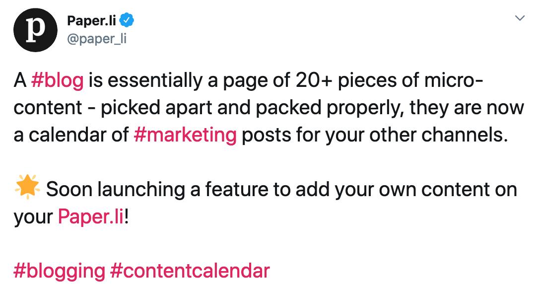 blogging_content