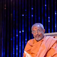 Swamiji Smile Candid.jpg