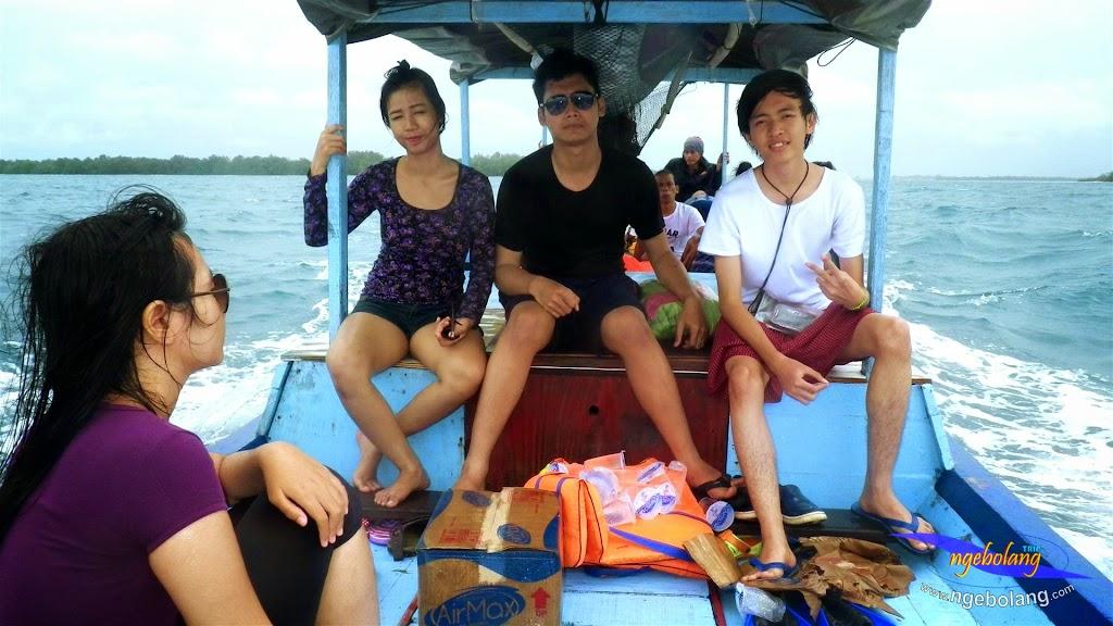 pulau harapan taun baru 2015 pen 006