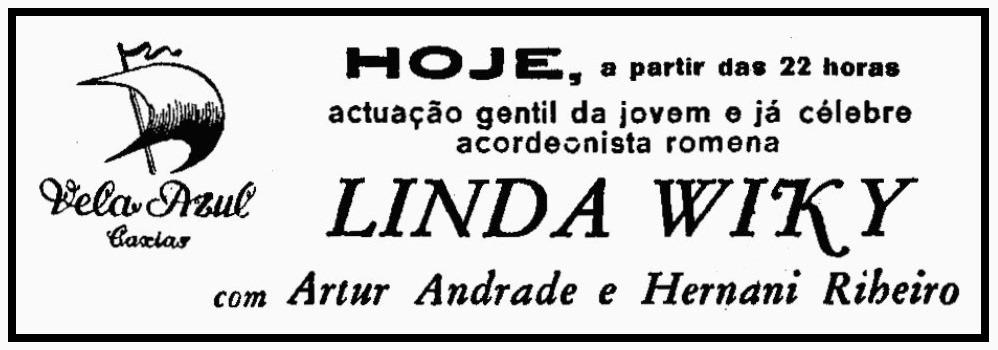 [Vela-Azul-26-11-19495]