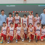 InfantilMasBlanco201314
