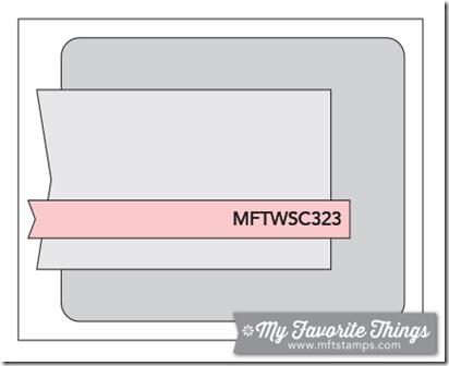 MFT_WSC_323