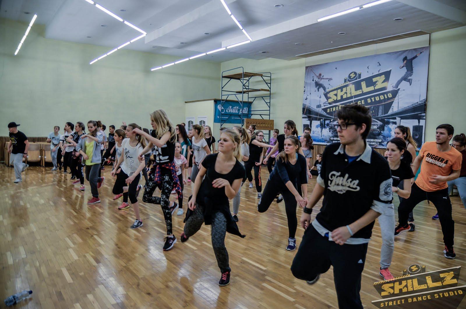 Seminarai Latvijos šokių studijai - _DSC4147.jpg