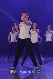 Han Balk Voorster dansdag 2015 avond-2854.jpg