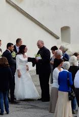 20160617 Hochzeit Tschibi042.JPG