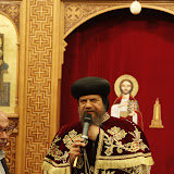 His Eminence Metropolitan Serapion - St. Mark - _MG_0583.JPG