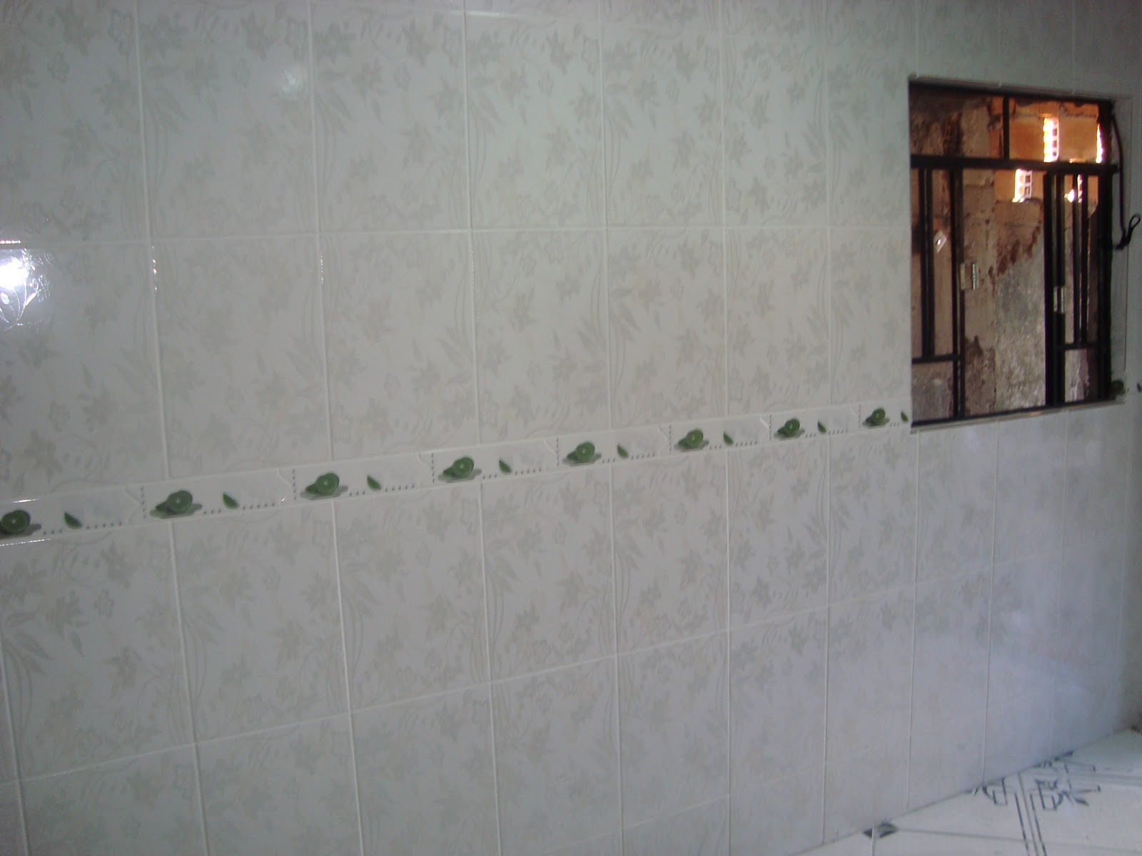 Ceramicos Para Cozinha Cozinha Cermicas Gail Adesivos Decorativo