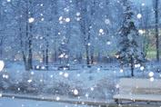 Proses Terjadinya Hujan Es