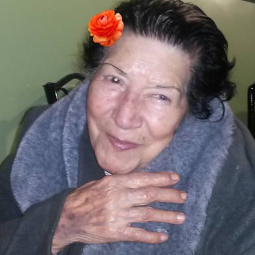 Marieta Rodriguez
