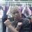 wheelie kid's profile photo