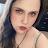 Amber Bettis avatar image