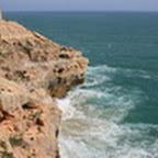 tn_portugal2010_362.jpg