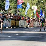 13.08.11 SEB 5. Tartu Rulluisumaraton - sprint - AS13AUG11RUM222S.jpg