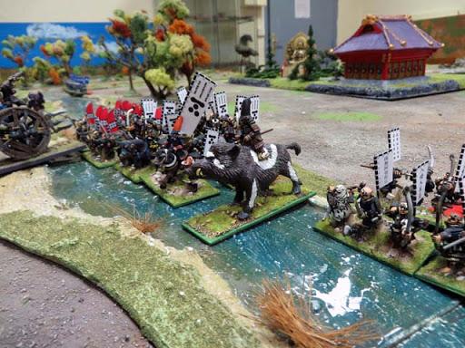 Warhammer Fantasy, Galerie de Batailles - Page 4 IMG_0727