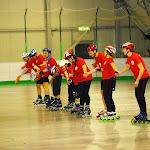 IMG_9189©Skatingclub90.JPG