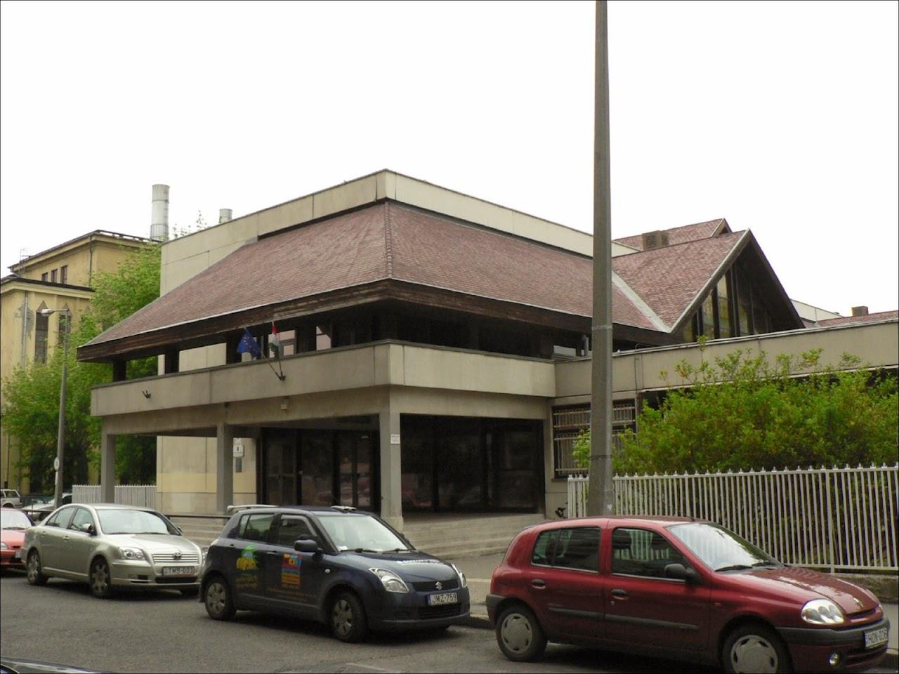 Képek az iskoláról - image034.jpg